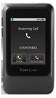 SurfLink Mobile